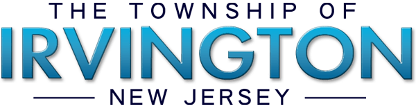 Township of Irvington New Jersey