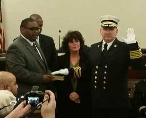 2015_Promotion_Tierney_Fire_Chief