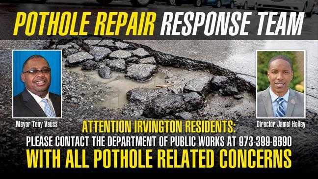 14-15_PotholeRepair_Bulletin