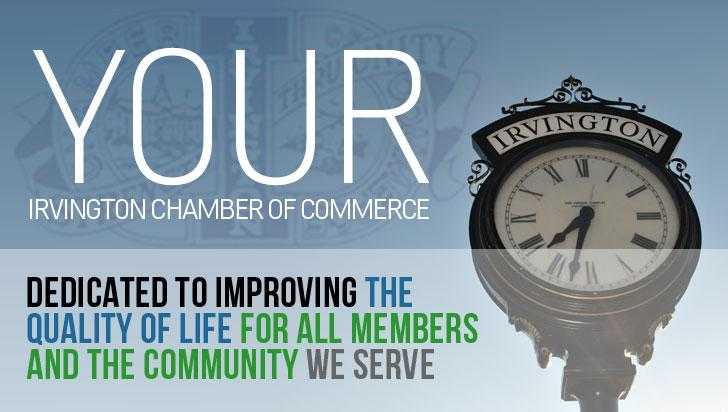 2015_chamber_of_commerce_feature_panel